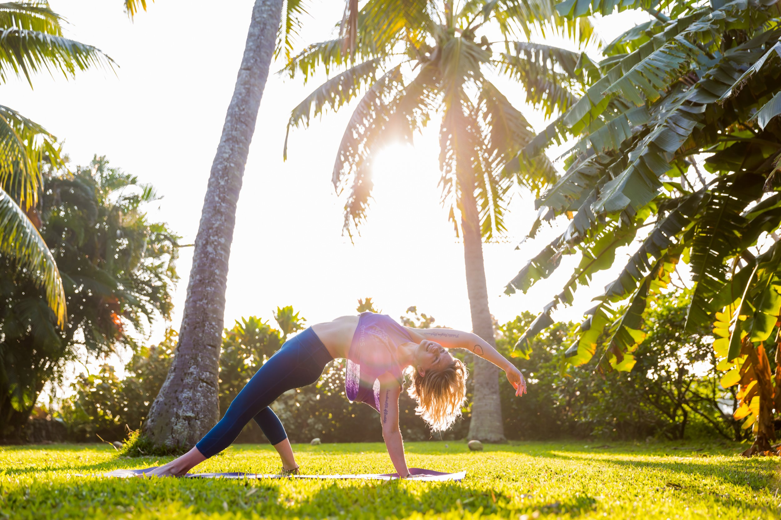 014_070_011015_Hana-Maui-Yoga-Retreat_Nicole-Goddard-Photography_NMG_7667
