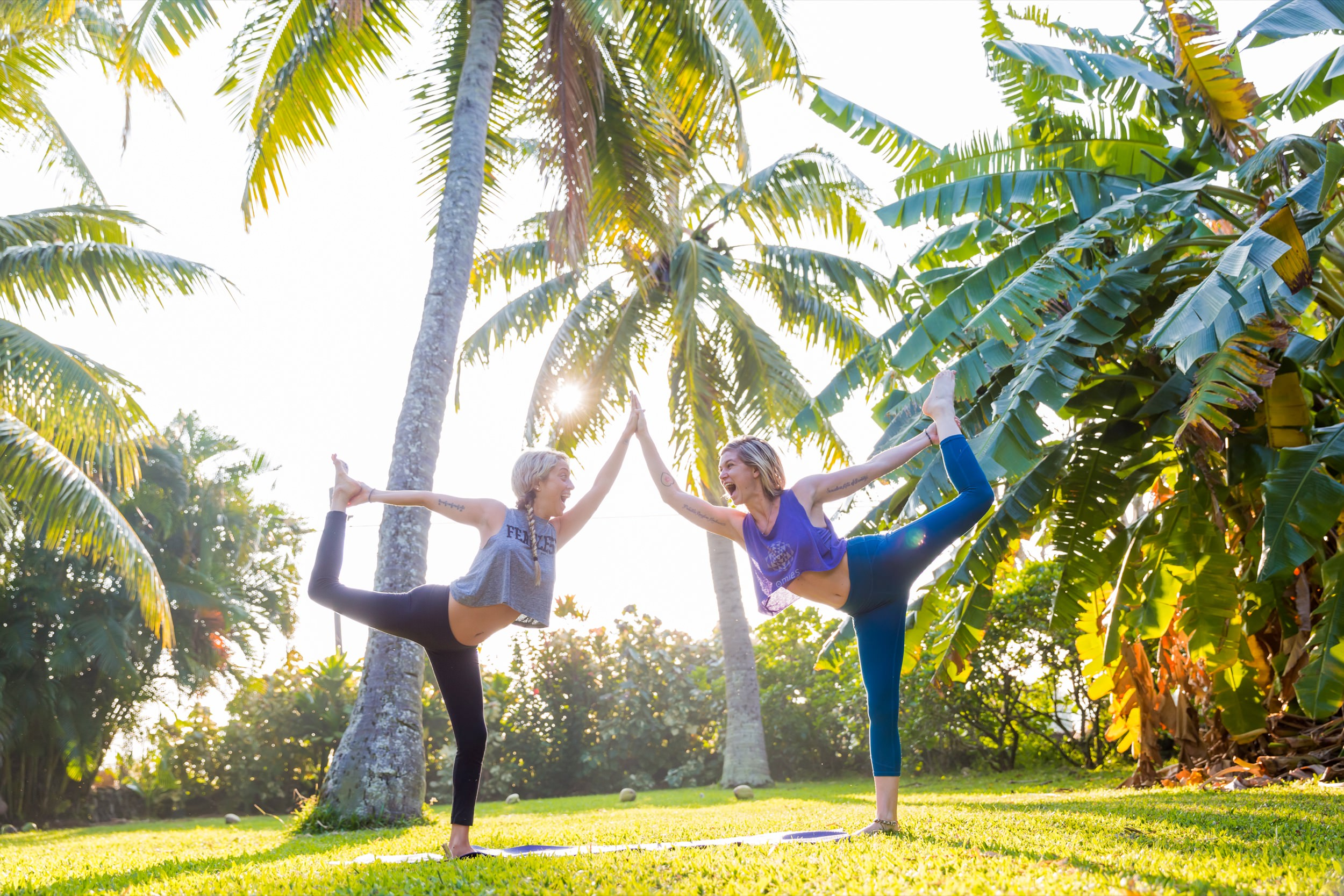 016_073_011015_Hana-Maui-Yoga-Retreat_Nicole-Goddard-Photography_NMG_7701