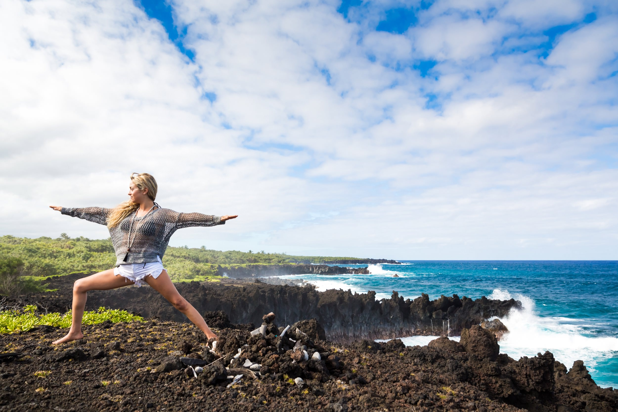 03_031_011015_Hana-Maui-Yoga-Retreat_Nicole-Goddard-Photography_NMG_7182