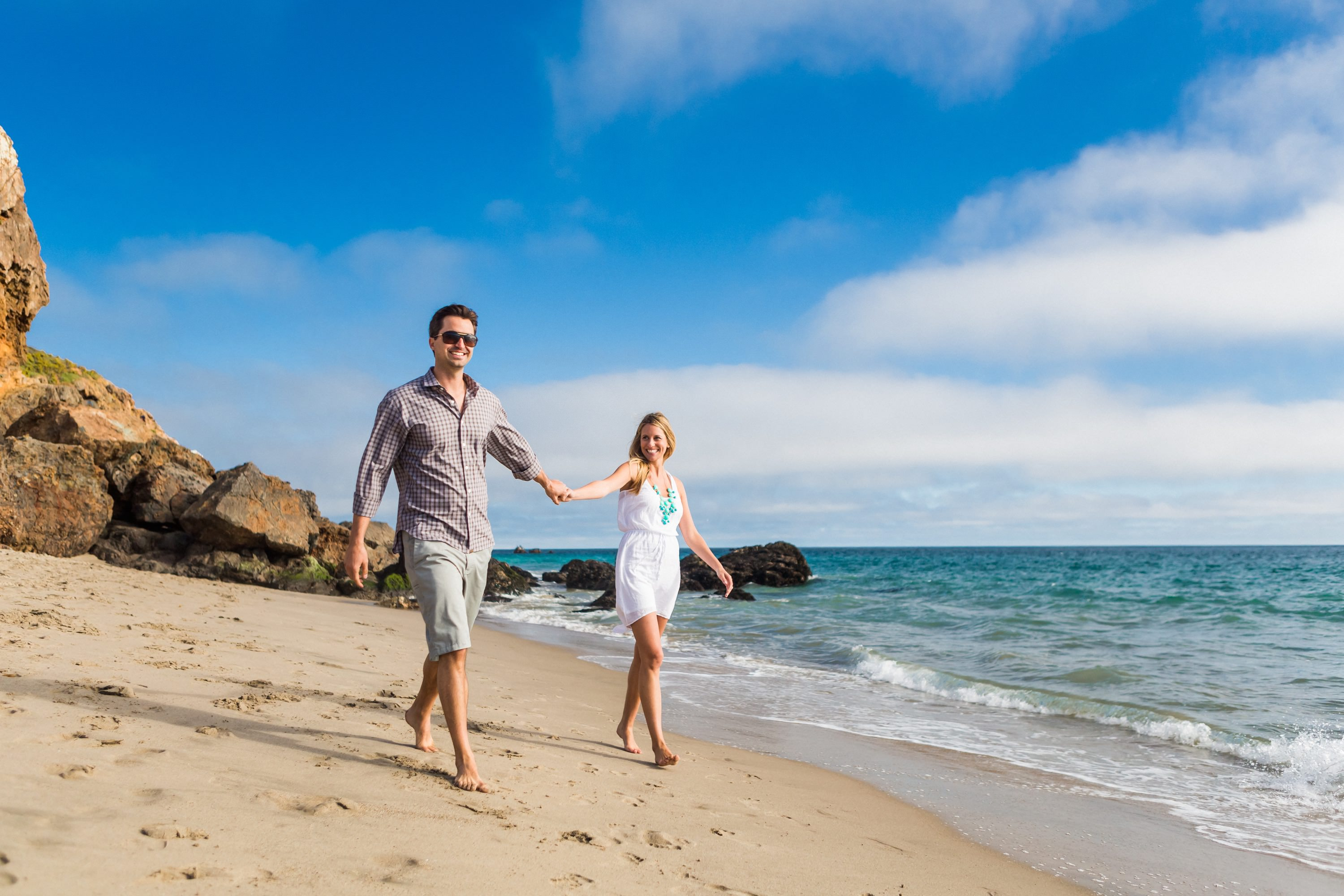 9_103_033013_PT-DUME-ENGAGEMENT-SESSION-NICOLE-GODDARD-PHOTOGRAPHY_947C9333