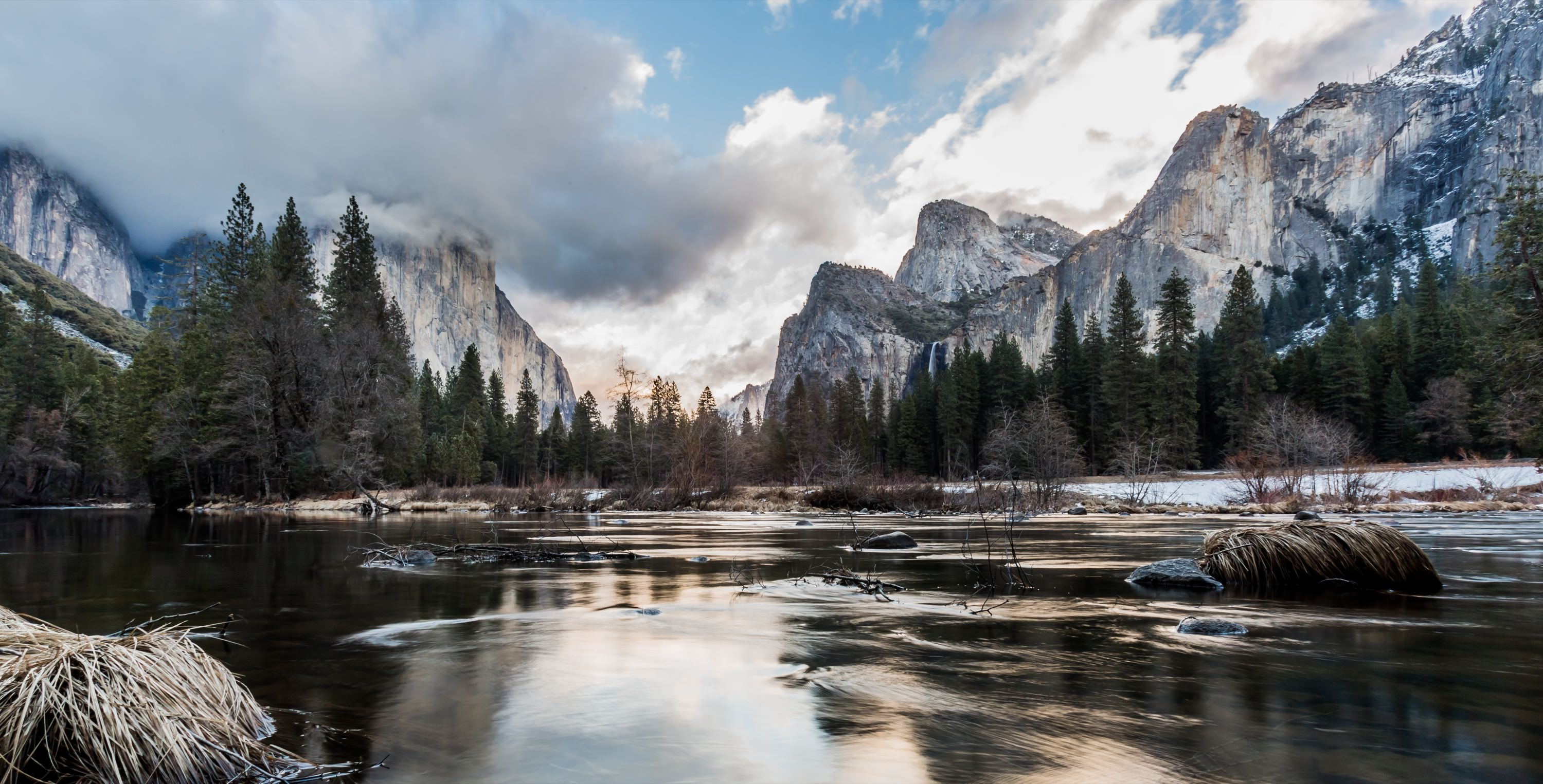 021_28_022313_NICOLE-GODDARD-PHOTOGRAPHY-YOSEMITE-NATIONAL-PARK_947C2609