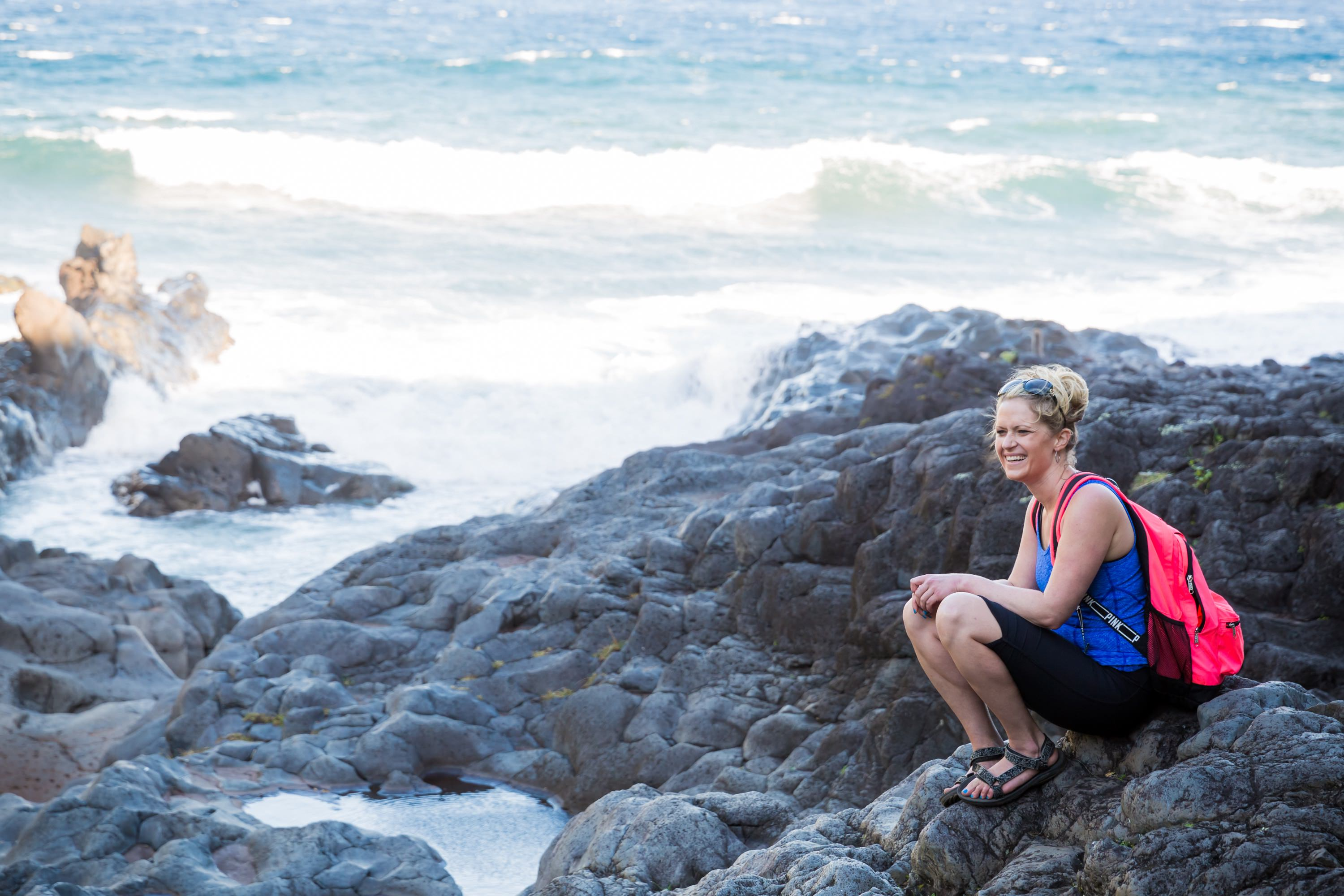 03_012_011015_Hana-Maui-Yoga-Retreat_Nicole-Goddard-Photography_NMG_6932